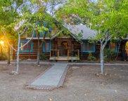 3300  Verde Robles Drive, Camino image