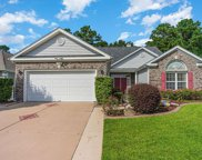 108 Bleckley Ave., Myrtle Beach image