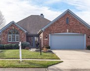12032 Clubhouse  Drive, Fishers image