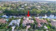 17664 Lake Estates Drive, Boca Raton image