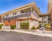 668 Oakmont Avenue Unit 1714, Las Vegas image
