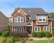 25 Grove Valley Way, Greenville image