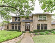 6104 Tiffany Oaks Lane, Arlington image