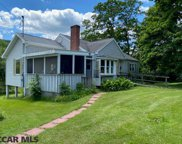 470 Meckley Road, State College image