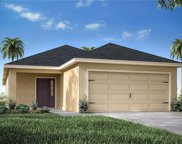 11794 Stone Pine Street, Riverview image