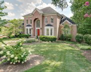 9373 Smithson Ln, Brentwood image