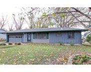 8136 Hornell Avenue S, Cottage Grove image