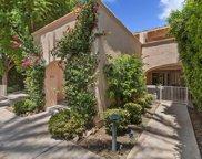 500 E Amado Road 205, Palm Springs image