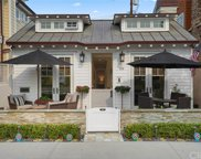 310 Collins Avenue, Newport Beach image