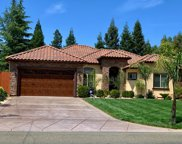5377  Olive Ranch Road, Granite Bay image
