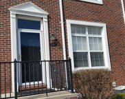 43083 Strand Dr, Sterling Heights image