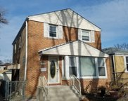 3110 West Birchwood Avenue, Chicago image