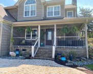 2317 Andre Court, Southeast Virginia Beach image