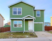 5524 East 101st Place, Thornton image