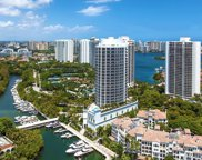 4100 Island Blvd Unit #PH-1, Aventura image