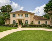 1610 PEBBLE BEACH BLVD, Green Cove Springs image