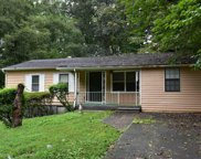 4328 Rushmore Pl, Forest Park image