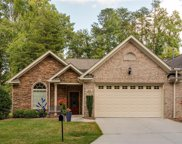 806 Sydney Shores Court, Greensboro image