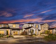 17765 W Cassia Way, Goodyear image