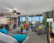 6620 ESTERO BLVD Unit 303, Fort Myers Beach image