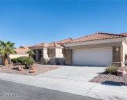 2220 Beacon Ridge Drive, Las Vegas image