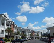 1106 Louise Costin Way Unit 1507, Murrells Inlet image