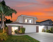 1644 Turnberry Dr, San Marcos image