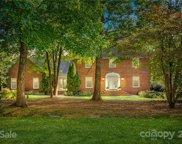 6237 Harbor  Drive, Concord image
