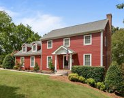 1433 Red Oak Dr., Brentwood image