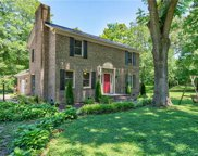 1010  Coulwood Drive, Charlotte image