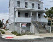 19  Saint Johns Avenue, Staten Island image