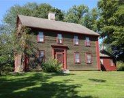 422 Roseland Park  Road, Woodstock image