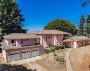 30555 Loma Chiquita Rd, Los Gatos image