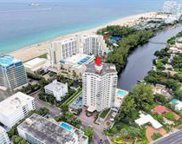 3000 Holiday Dr Unit 606, Fort Lauderdale image