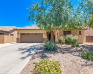 3891 S Halsted Drive, Chandler image