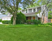 1715 Longvalley Drive, Northbrook image