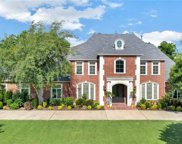 4301 Springhill Estates Drive, Parker image