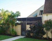 1100 SE Mitchell Avenue Unit #204, Port Saint Lucie image