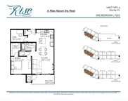 2046 Robson Place Unit 204, Kamloops image
