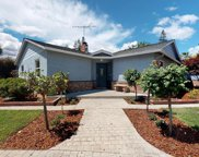 426 Dallas Dr, Campbell image