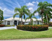 11820 Lady Anne CIR, Cape Coral image