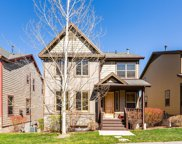 5637 N Polar Way, Park City image