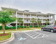 6253 Catalina Dr. Unit 824, North Myrtle Beach image