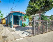 1011 92nd Avenue, Oakland image