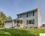 18009 Peterson Road, Plattsmouth image
