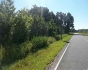 Pawley Swamp Rd., Conway image