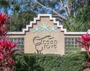 3 ARBOR CLUB DR Unit 319, Ponte Vedra Beach image