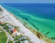 740 Blue Mountain Road, Santa Rosa Beach image