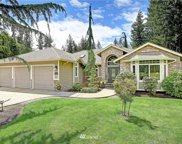 26706 39th Drive NW, Stanwood image
