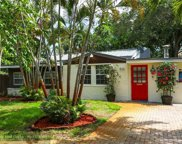 846 SW 11th St, Fort Lauderdale image